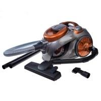 Herzberg HG-8046COP: Multi-Cyclone Bagless Vacuum Cleaner