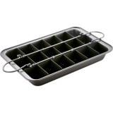 Kaiserhoff KH-9959, Muffin pan