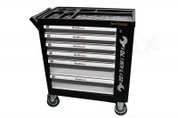 Kraftmax Professional Tool KF-269CAB; Tool Cabinet Trolley