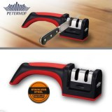 Peterhoff PH-12855; New Professional Knife sharpener