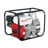 Powertech PT-20: Professional Water Pump
