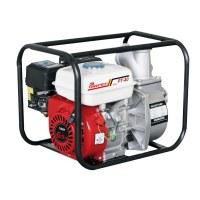 Powertech PT-30 Professional Water Pump