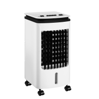 Royalty Line AC-80.880.3: 3 in 1Air Cooler