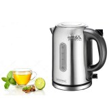 Royalty Line RL-EWK2200.73C; Electric Kettle 1.7L