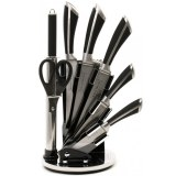Royalty-Line RL-KSS700; Knife set 8 pieces