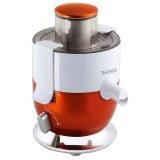 Royalty Line RL-PJ350: Juice Extractor - 500W (Max)
