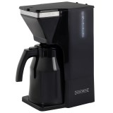 Royalty Line TKM.900.325: Coffee Maker