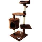 Royalty Pets CT-4.2.486: Cat tree - Rita