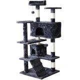 Royalty Pets CT-7.1.486: Cat Tree - Whiskers