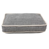 Royalty Pets DPD-004S.490: Dog Bed - Boomer (Small)