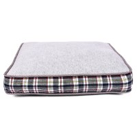 Royalty Pets DPD-005M.490: Dog Bed - Logan (Medium)