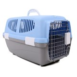 Royalty Pets DTC-1.490: Pet Transport Cage - Cody