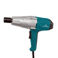 Schwartzmann IMPW710.13: Impact Drill - 710w