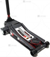 Widmann FJ4TW: Floor Jack 4 Ton With Rapid Hydraulic Pump