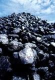 Steam coal RB1 RB2 RB3