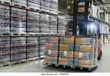 Coca cola and Fanta 300ml, 500ml,1.5l