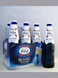 1664 BLANC AND OTHER TYPES OF