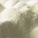 Full cream milk powder,skimmed milk powder,infant baby milk powder