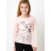 Stock kids clothing UK BRAND