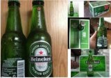 Dutch Heineken Beer, Heineken Beer 250ml,330ml, 500ml cans and bottles