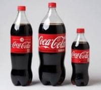 Coca Cola 350ml Cans, 355ml Cans , 500ml PET ,1L ,1.5L ,2L