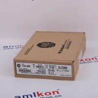 Allen Bradley OSAI OSS-200  sales8@amikon.cn