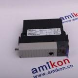 Allen Bradley 86002249Z-OB  Email: sales3@amikon.cn