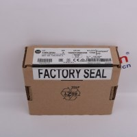 Allen Bradley 800T-U24  sales8@amikon.cn