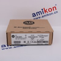 Allen Bradley 9300 - RADKIT  sales8@amikon.cn