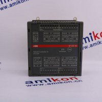 ABB API ELMO 3 HAC 2206 SERVO MOTOR PS 90/6-90-P-LSS-4609