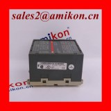 RockwellICSTriplexT3120 | sales2@amikon.cn distributor
