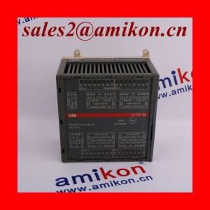RockwellICSTriplexT3300 | sales2@amikon.cn distributor