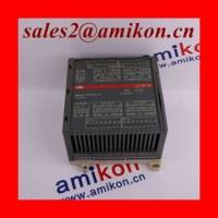 RockwellICSTriplexT3484 | sales2@amikon.cn distributor