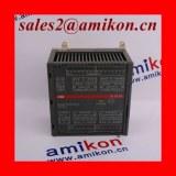 RockwellICSTriplexT3464 | sales2@amikon.cn distributor