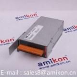 SAFT187CON ABB SAFT187CON Control board