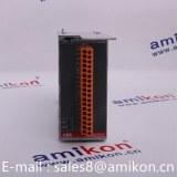 ABB SAMC11POW SAMC 11 POW 57171847 CIRCUIT BOARD