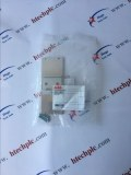 ABB 3BSE020846R1 well and high quality control new and original with factory sealed pac...