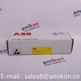 SAFT185TBC ABB SAFT185TBC SAFT 185 TBC 58119687 CONTROL BOARD