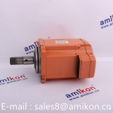 SAFT110POW 57411414Q ABB SAFT110POW 57411414Q Power Supply Board
