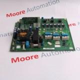 ABB 3BHE032593R0002 IPS 21-24V-UL