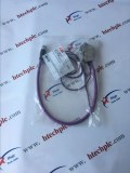 ABB 3BSE013234R1 well and high quality control new and original with factory sealed pac...