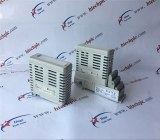 ABB FA2004(3BSC630036R2) new in sealed box in stock do not miss