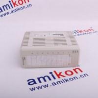 ABB 57770163  NEW IN BOX