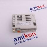 ABB ASEA BROWN BOVERI AFN21F2-CB2J9  Email: sales3@amikon.cn