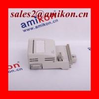 RockwellICSTriplexT3510 | sales2@amikon.cn distributor