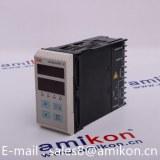PRO SC203-100A-002IR-010-01K-05 Big discount