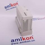 ABB ASEA BROWN BOVERI OTM160E3CM24D  Email: sales3@amikon.cn