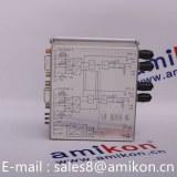 SAFT188IOC ABB SAFT188IOC SAFT 188 IOC I/O Connection Board