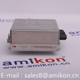 ABB SAMC19INF SAMC 19 INF 57401389 TB Interface Card