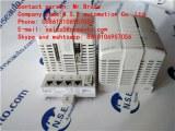 ALLEN BRADLEY 1756-L63 BUY ModuleBus terminator controller 2019 PLC SYSTEM Panel PCs ...